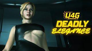 Deadly Elegance Mod Teaser
