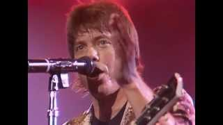 Gambar cover George Thorogood - Full Concert - 07/05/84 - Capitol Theatre (OFFICIAL)