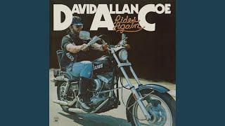 David Allan Coe If That Ain't Country
