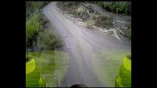 Eachine Chaser 88 FPV: Sunday Stroll