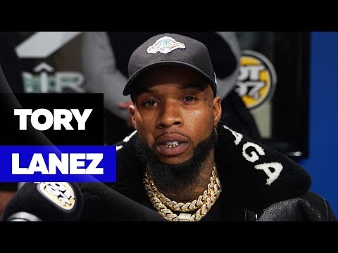 Download TORY LANEZ FREESTYLES ON FLEX | #FREESTYLE086 HD Mp4 3GP Video and MP3