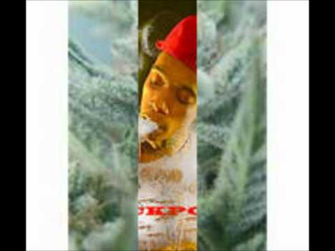 Blame it (weed mix) feat JonB, DonB