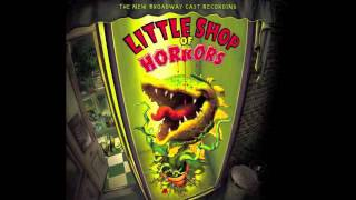 Little Shop of Horrors - Skid Row (Video)