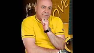 حسين فاخر-انت شارب لو فقت الذاكره