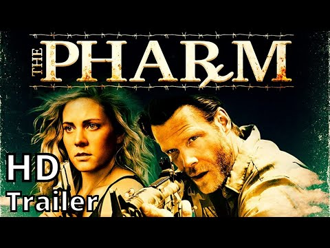 The Pharm (trailer)