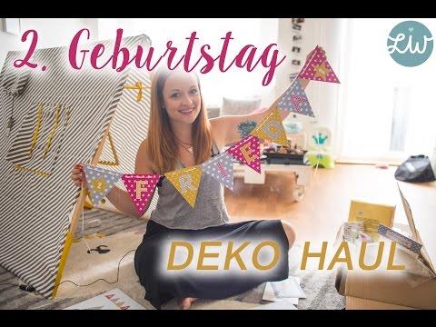 Kindergeburtstag   Einladungskarten & Deko
