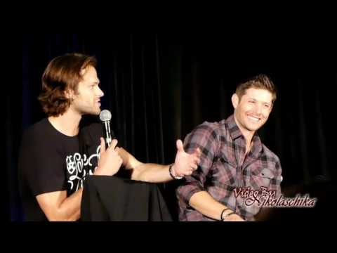The Best of Jared and Jensen 2016 (19/34)
