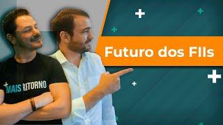 FIIs é o MELHOR INVESTIMENTO para 2020? Com Arthur Vieira de Moraes