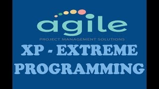 ( PART-12 ) EXTREME PROGRAMMING (XP) IN AGILE SOFTWARE DEVELOPMENT (PART-1) (URDU / HINDI)