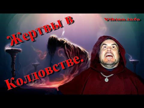 Герои меча и магии 3 hd edition прохождение