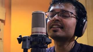 Abhi mujh me kahi cover song video - niharmayekar