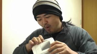 Nintendo3DSニンテンドー3DS