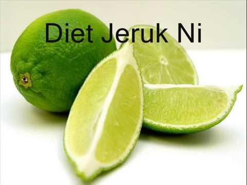 Apakah semangka dengan penurunan berat badan