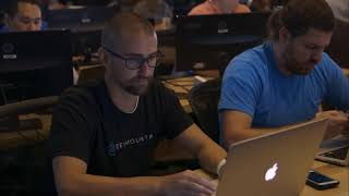 Learn Rust Programming In 1 Video