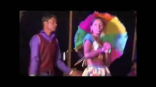 Rimjhim Rimjhim Pani Barse Barsat Me।। Superhit Nagpuri Song