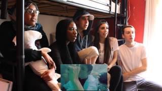 BIGBANG - WE LIKE TO PARTY (MV REACTION)