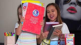 Топ 10 ВЕЩЕЙ, без которых МЫ не можем ПРОЖИТЬ ни дня!