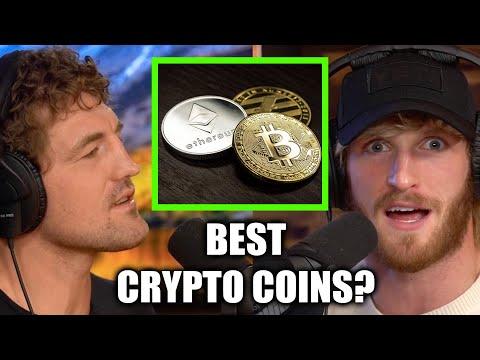 A bitcoinok teljes piaci értéke