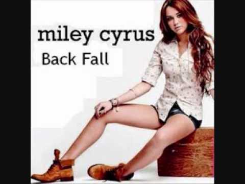 Música Back Fall