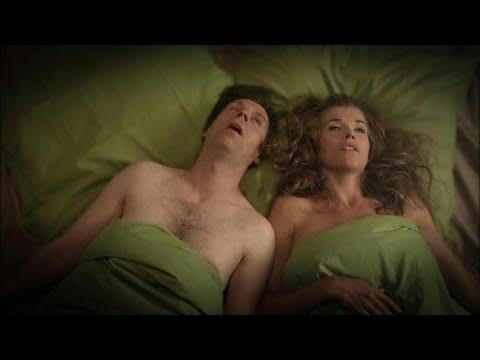 Sex video devuschek