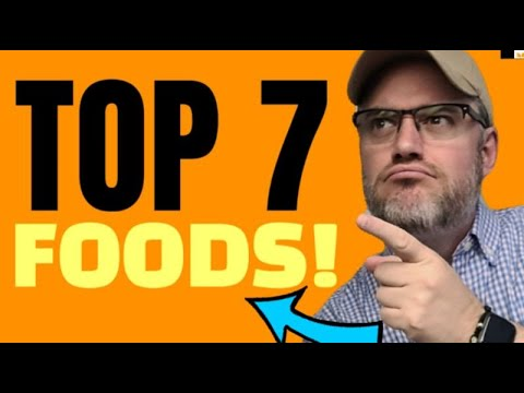 , title : 'How to start a food truck top 7 foods to sell Most Popular Types of Foods