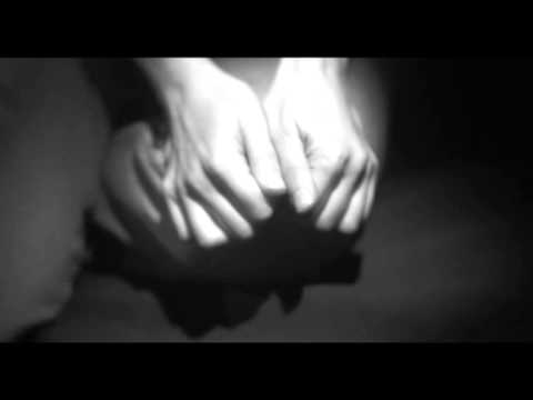 0 Alloise - Tell me of fire — UA MUSIC | Енциклопедія української музики