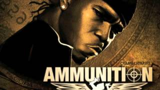 Chamillionaire - Lets Get That (featuring DoughBeezy & Marcus Manchild) [Extended Remix]