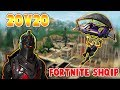 Video for albania tv fortnite