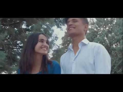 Ayzik Lil Jovid - Як дона тир (Клипхои Точики 2017)