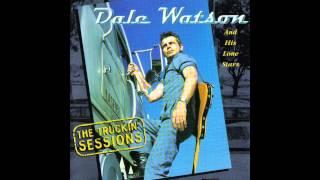 Dale Watson - Flat Tire