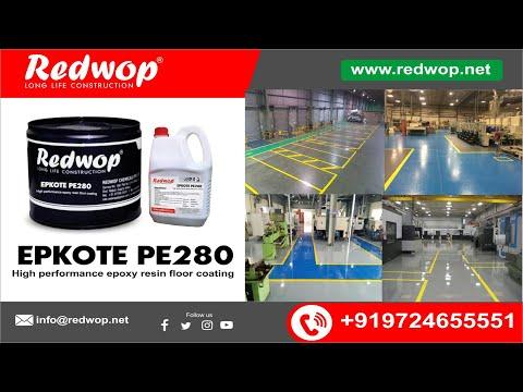 EPKOTE PE280