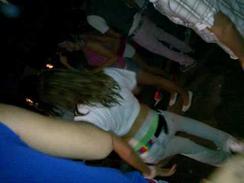 Discoteca Boss Light fiesta inaguracion  09