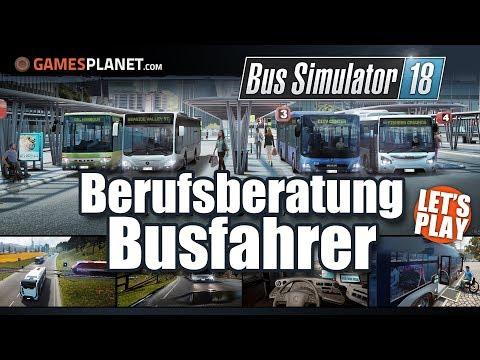 Gamesplanet Deutschland