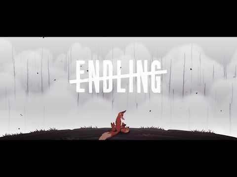Endling : Endling || OFFICIAL TEASER 2018 || Herobeat Studios