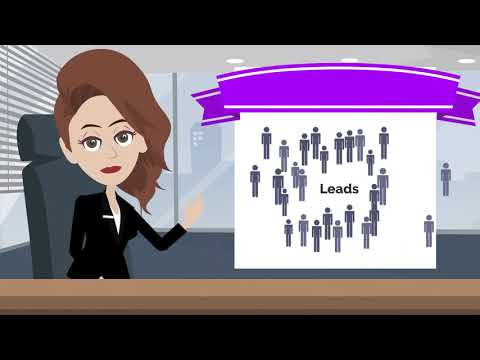 Videos from Exclusive Leads Agency