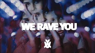 Fatboy Slim   Right Here, Right Now (CamelPhat Remix)