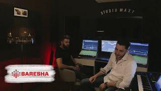 Stiven Hasanaj & Hajriz Berisha Mashup 2019