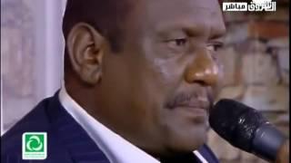 تحميل اغاني همبريق الشوق كلمات واداء حمادىن بقادى MP3