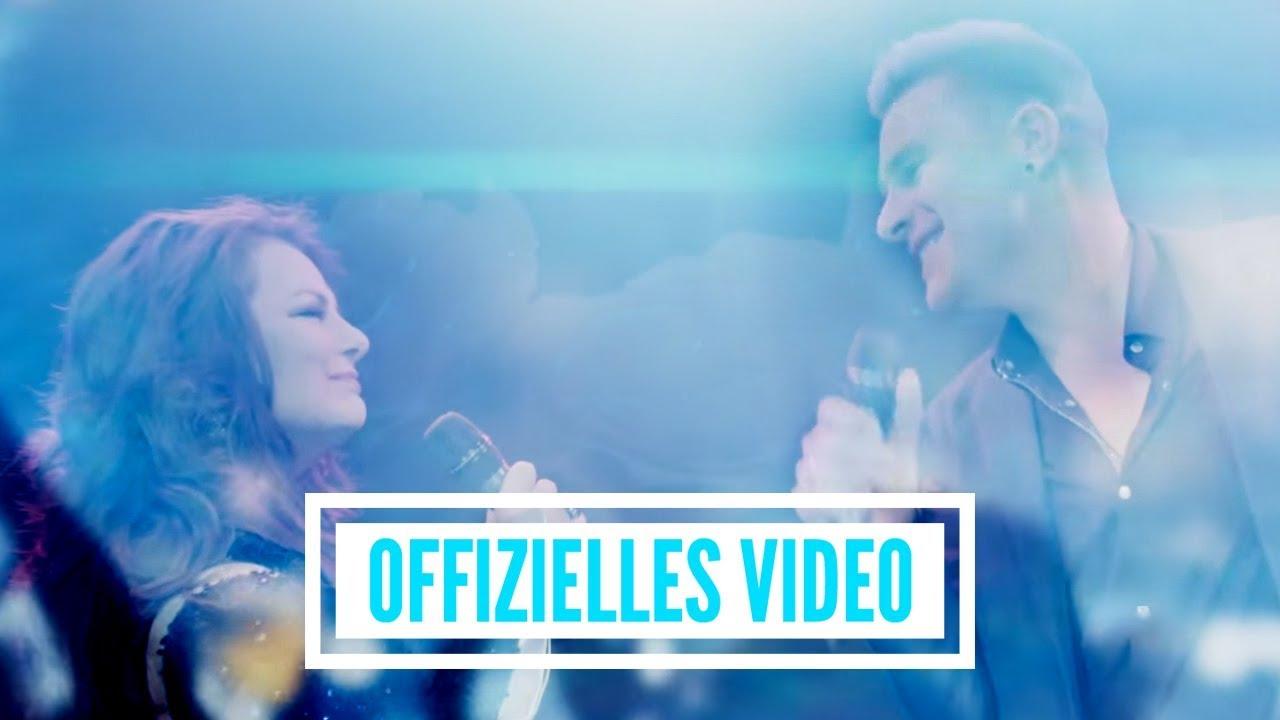 Eloy de Jong feat. Marianne Rosenberg – Liebe kann so weh tun