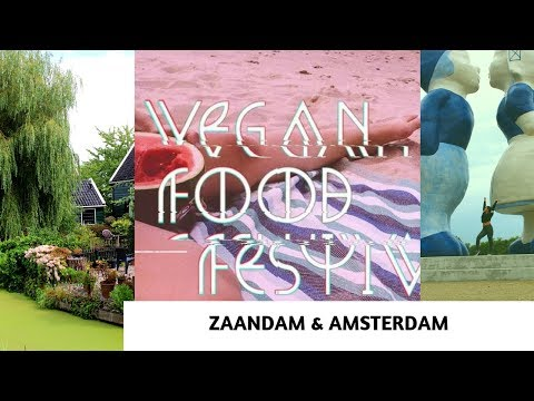 mp4 Healthy Food Zaandam, download Healthy Food Zaandam video klip Healthy Food Zaandam