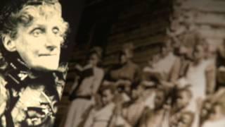 Elizabeth Van Lew Civil War Spy