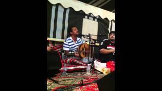 تحميل و استماع سليمان الشلال-بين المحبين MP3