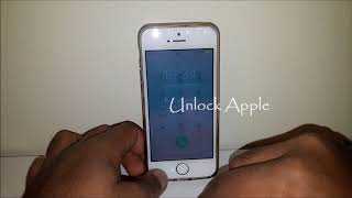 iCloud Unlock Disable iPhone For Free 2 Minutes Without Wifi/Password 1 Million% Working 2020
