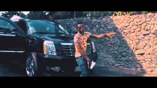 Naijaloaded.com-Orezi-Shoki-Instructional-Dance-Video.mp4