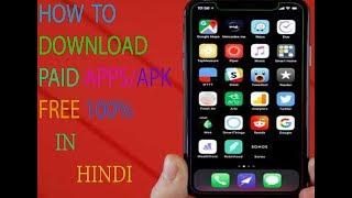 nowgoal app download - मुफ्त ऑनलाइन वीडियो