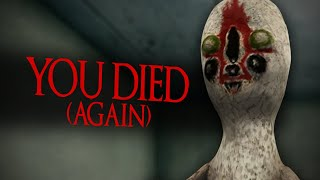 10 More Video Games That Kill You In The First 10 Seconds