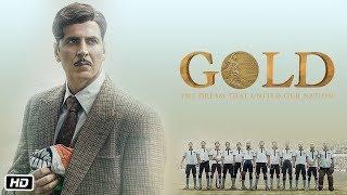Teaser - Gold