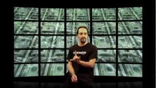 "Culture in Decline | Episode #2 ""Economics 101"" by Peter Joseph"