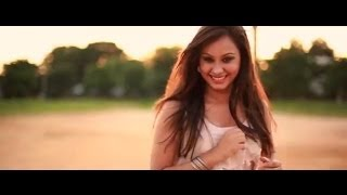 Channa Ve | Gippy Bajwa | Full Official Music Video - YouTube