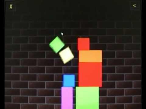 Video of Blocks For Kids
